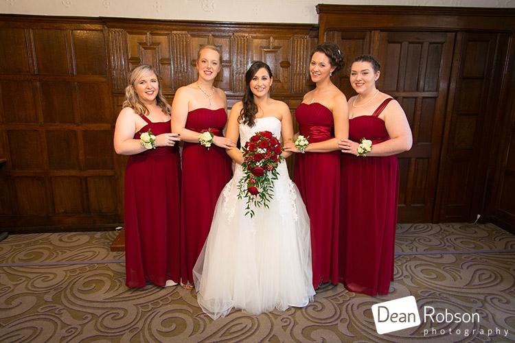 wedding-photography-fanhams-hall-2016_17