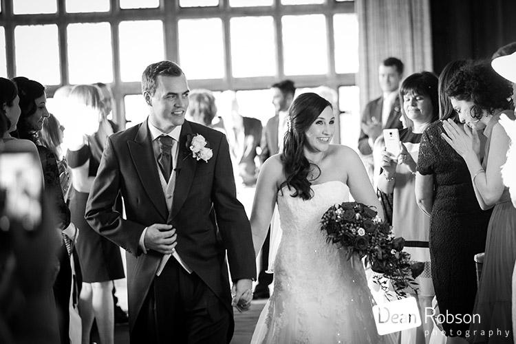 wedding-photography-fanhams-hall-2016_26