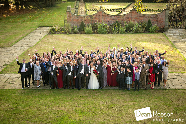 wedding-photography-fanhams-hall-2016_27