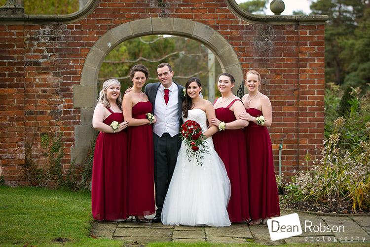 wedding-photography-fanhams-hall-2016_28