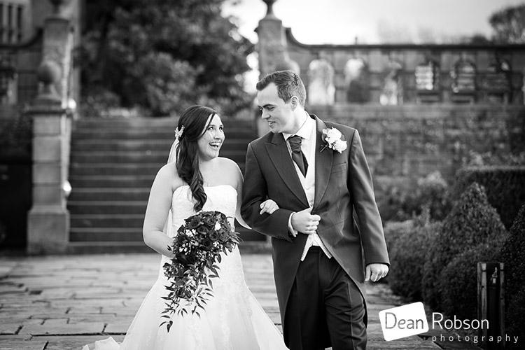 wedding-photography-fanhams-hall-2016_33