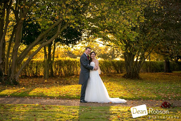 wedding-photography-fanhams-hall-2016_39