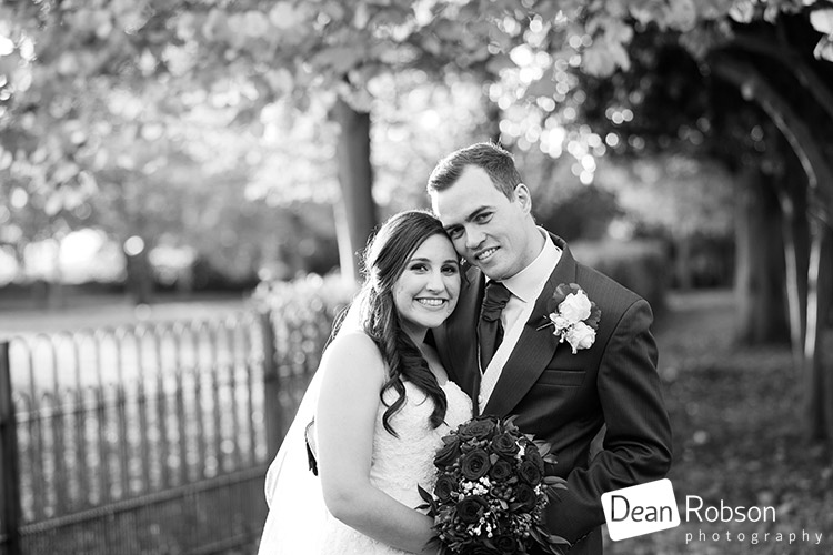 wedding-photography-fanhams-hall-2016_40