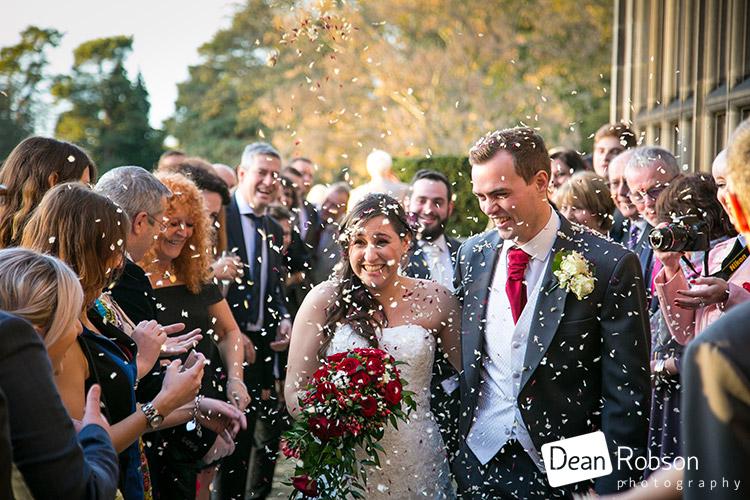 wedding-photography-fanhams-hall-2016_45