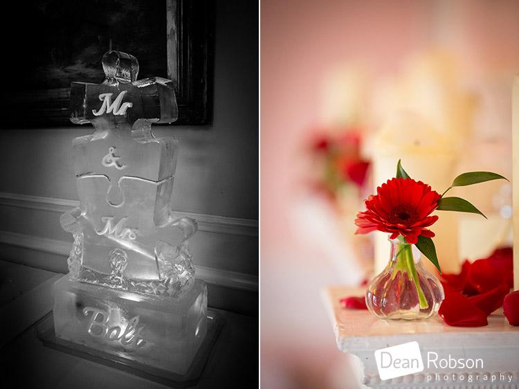 Hunton-Park-Winter-Wedding-Photography_23