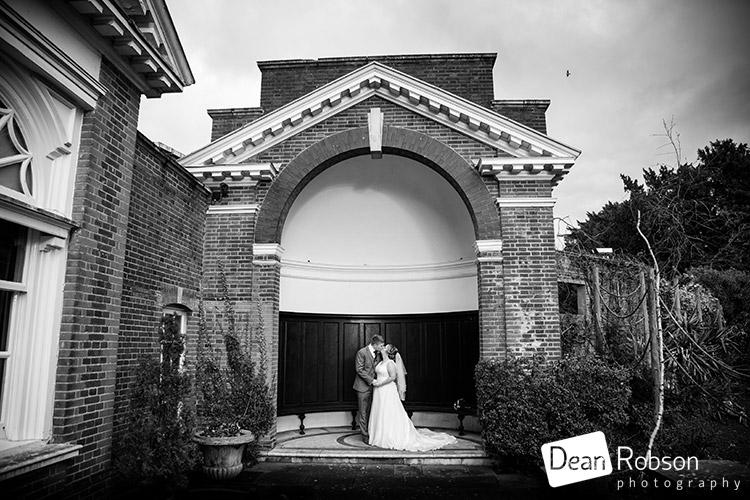 Hunton-Park-Winter-Wedding-Photography_32