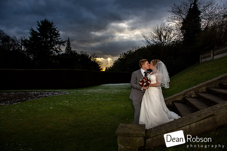 Hunton-Park-Winter-Wedding-Photography_37