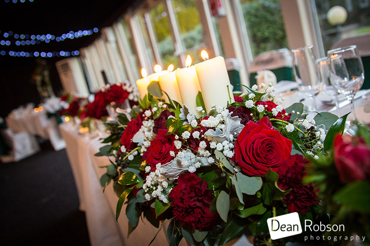 Hunton-Park-Winter-Wedding-Photography_40