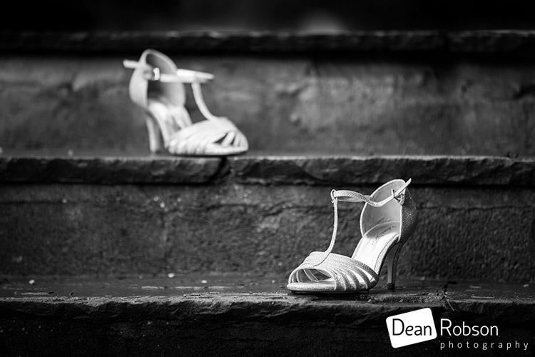 Reid-Rooms-Wedding-Photography-January-2017_07