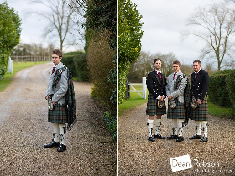 Reid-Rooms-Wedding-Photography-January-2017_10