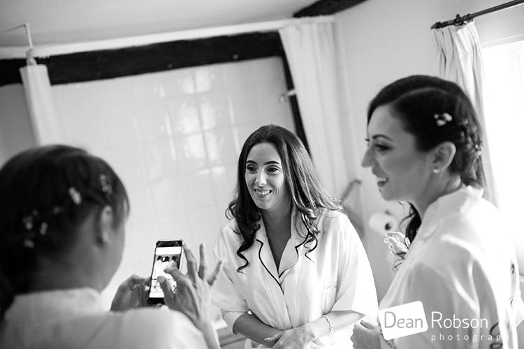 Reid-Rooms-Wedding-Photography-January-2017_13