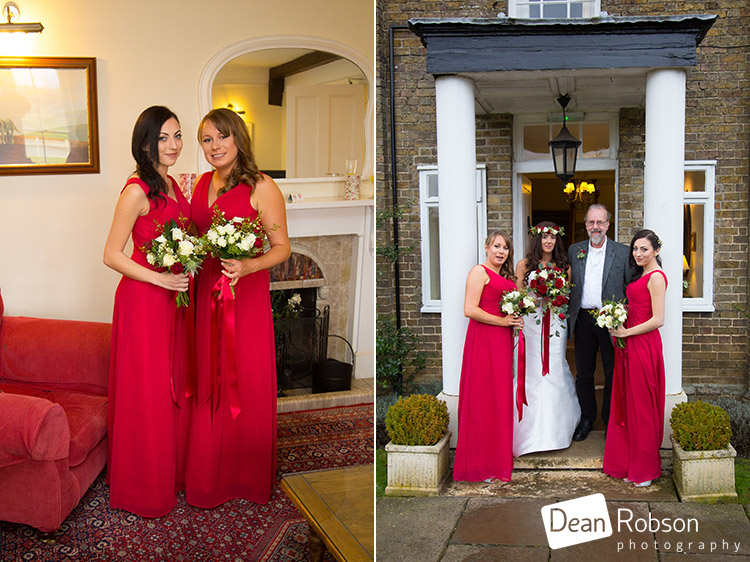 Reid-Rooms-Wedding-Photography-January-2017_20