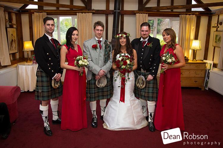 Reid-Rooms-Wedding-Photography-January-2017_28
