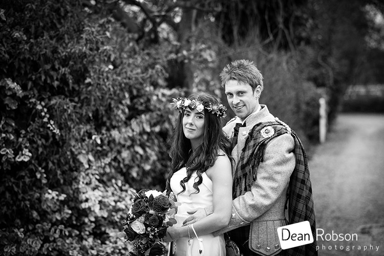 Reid-Rooms-Wedding-Photography-January-2017_36