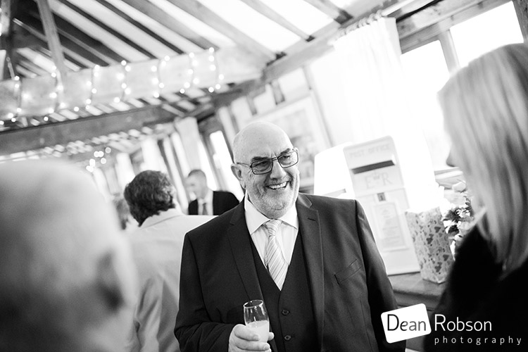 Reid-Rooms-Wedding-Photography-January-2017_39
