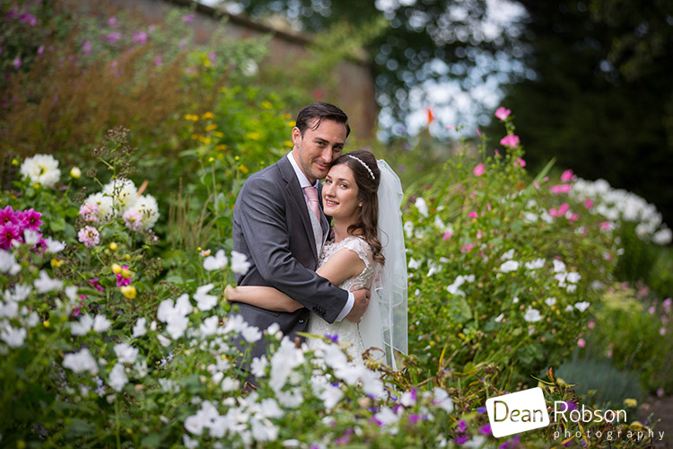 Blake Hall Photography Summer Weddings