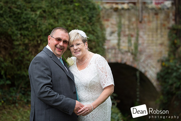Little Hallingbury Mill Wedding Photography