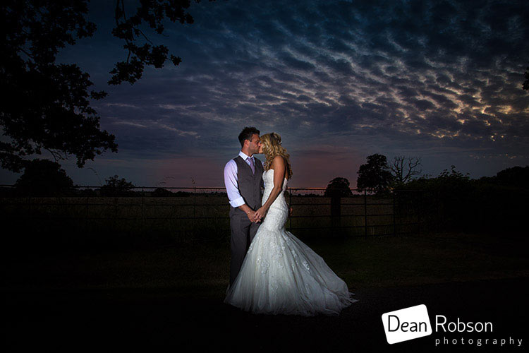 Blake Hall Wedding Photography Essex