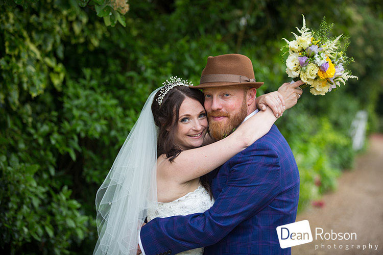 Reid Rooms Wedding Photography Essex