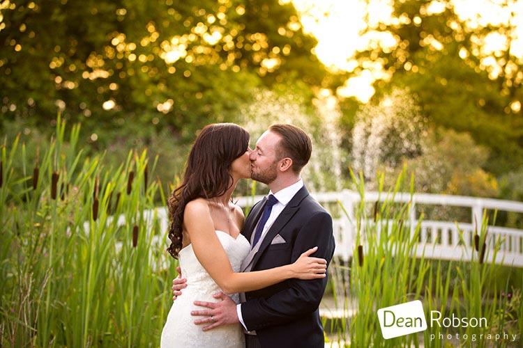 The Fennes Wedding Photography Essex